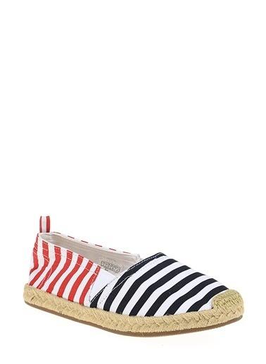Ayakkabı-Gap